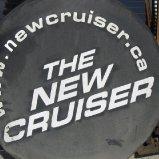 New Cruiser