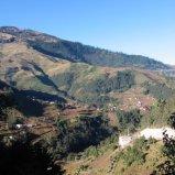 Chiapas Valley