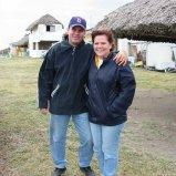 Carlos & Carmen