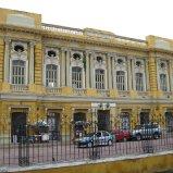 Club Cartagena