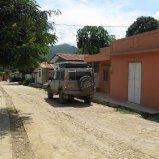 Chalan street
