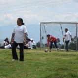 Women´s Soccer
