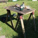 welding-bench.jpg