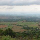 Chiapas Highlands