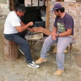 Vincente & Ramon